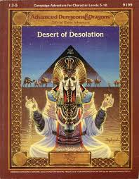 Desert_Desolation