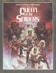 Queen_Spiders