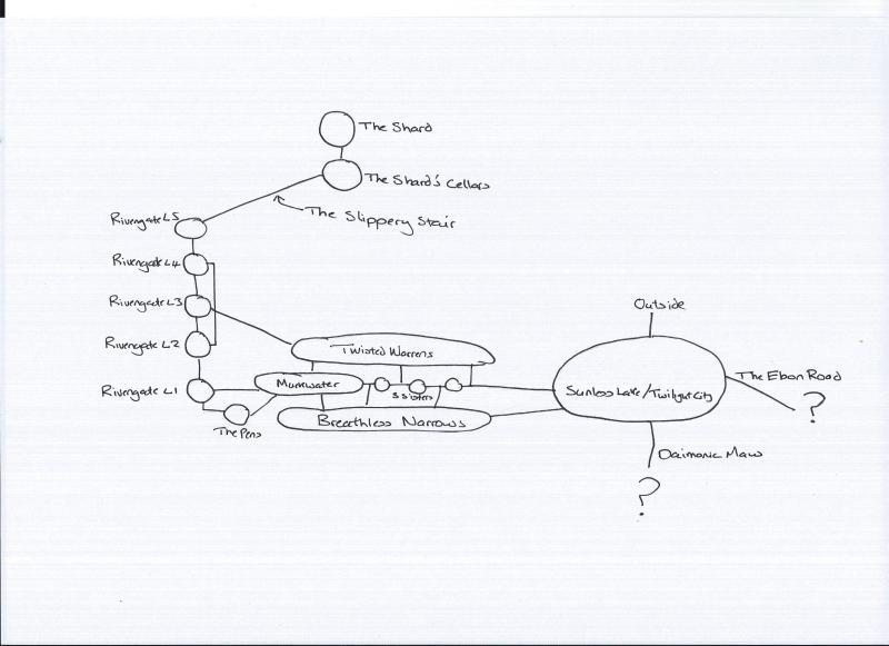 Gloamhold_map1web