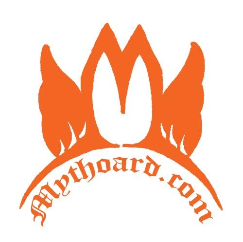 logo mountain II orange trans small