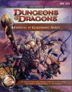 the shattered gates of slaughtergarde pdf free