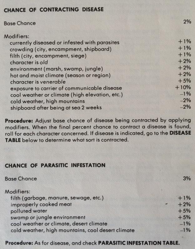 Contracting (NXPowerLite Copy)