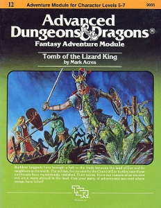 tomb_of_the_lizard_king