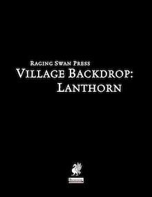 lanthorn_front_220